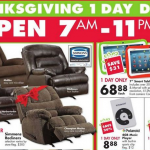 biglots-black-friday