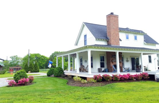 2414a Dug Hill Rd Brownsboro